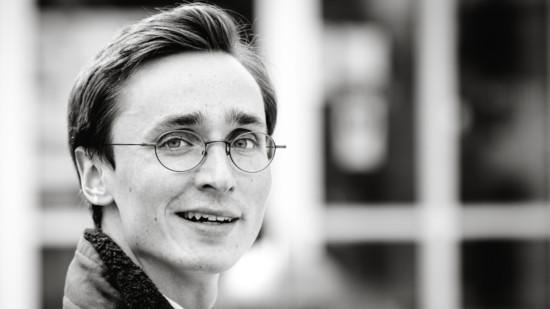 Gerrit Edelmann